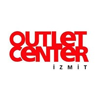 Outlet Center İzmit